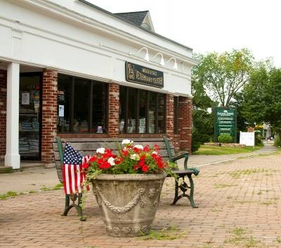 Middlesex Vet Center, serving the communities of Littleton, Acton, Concord, Chelmsford, Ayer, Groton, Boxborough, Harvard, Westford, Lowell, MA and surrounding towns